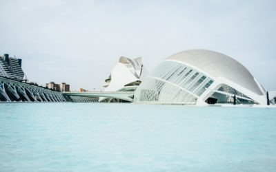 Alles wat je wil weten over investeren in vastgoed in Valencia